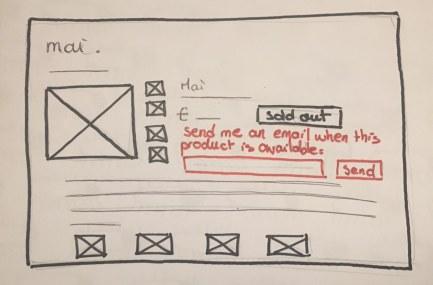 idea 2.jpg
