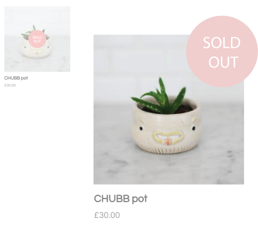 Sold out new.png